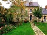 house for rent, french house, countryside, in france,